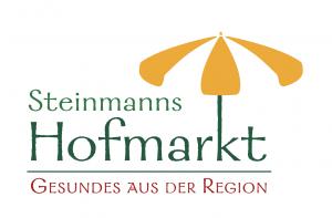 Franken Körble - Obstbau Steinmann Logo
