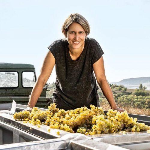 Franken Körble - Weingut Christine Pröstler 1