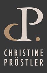 Franken Körble - Weingut Christine Pröstler Logo