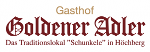 adler_hoechberg_logo_neu