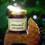 Die Genießermanufactur - Kulinarisches Biohandwerk - Franken Körble 1