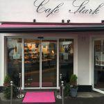 Café Stark - Franken Körble