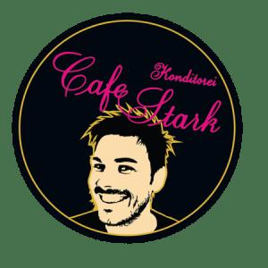 Café Stark - Logo - Franken Körble