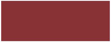 Familie Knaup Roethlein - Franken Körble Geschenkidee 1