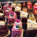 Kuchen und Brot - Café Stark Arnstein 1