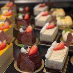 Kuchen und Brot - Café Stark Arnstein 2