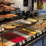 Kuchen und Brot - Café Stark Arnstein 3