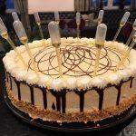 Kuchen und Brot - Café Stark Arnstein 4