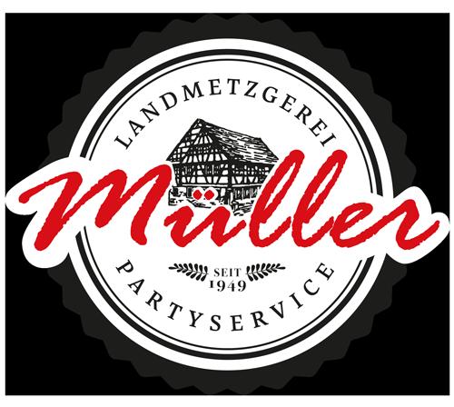 Landmetzgerei Müller - Franken Körble