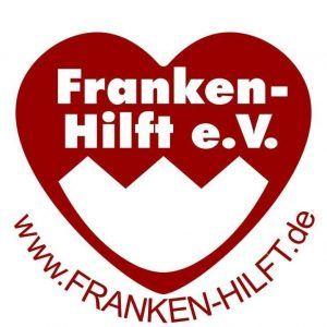 Franken Hilft e.V.